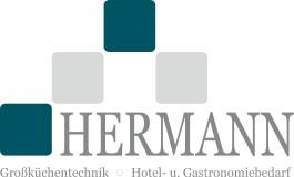 Hermann Katalog